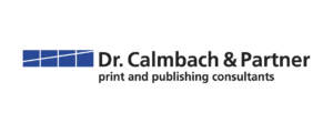Calmbach